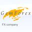 GEMFOREX 公式サイトはこちら