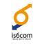 is6com 公式サイトはこちら