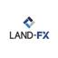 LAND-FX 公式サイトはこちら