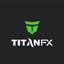 TitanFX公式ページはこちら